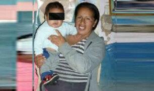 Esta es la confesión de Sneider Mendoza, el hombre que quemó a su cuñada