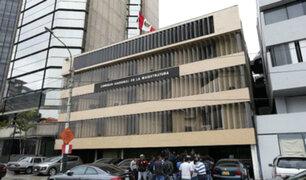 Baltazar Morales y Hebert Marcelo no renunciarán al CNM