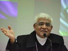 Monseñor Cabrejos: Reforma del Poder Judicial es un clamor de la población
