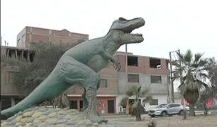 Especialista indicó que varios monumentos carecen de relevancia cultural o histórica