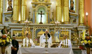 Callao: párroco denuncia amenazas de muerte tras revelar casos de corrupción