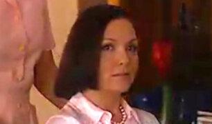 Lo que se viene en Tierra de Pasiones: ¡Valeria y Laura se verán las caras! [VIDEO]