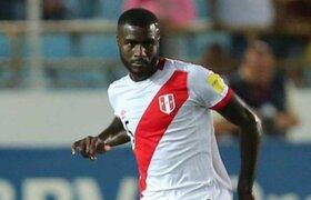 Christian Ramos sería el nuevo fichaje de este club peruano