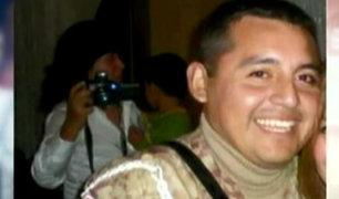 Poder Judicial deja libre a sujeto que confesó asesinato de su sobrina