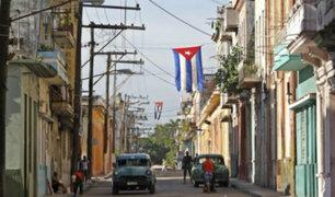 Cuba: evalúan incluir el matrimonio homosexual en nueva Constitución