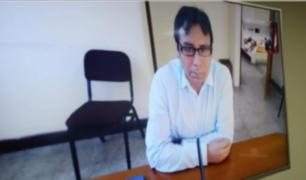 Áncash: condenan a seis años de prisión a maestro que habría pedido favores sexuales a escolar