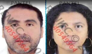 Clínica Ricardo Palma: hermanos habrían detonado explosivos por venganza