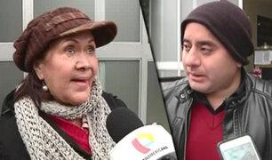 Miraflores: aparecen nuevas víctimas que denuncian a ciudadano jordano