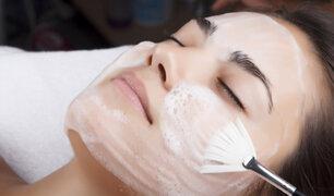 Conozca los beneficios del colágeno para la belleza de la piel
