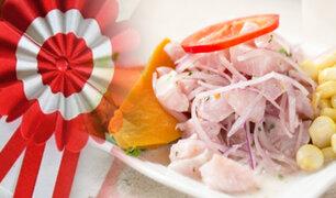 Orgullo peruano: el Ceviche y sus secretos para la preparación de nuestro plato bandera