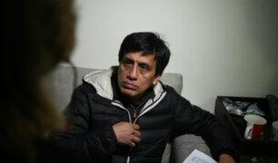 Detenidos al amanecer: operativo policial detiene a implicados en audios de la corrupción