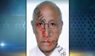 Abogado será sometido a operación tras ser baleado durante asalto en SMP