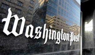 Según The Washington Post, Corea del Norte podría estar construyendo nuevamente misiles