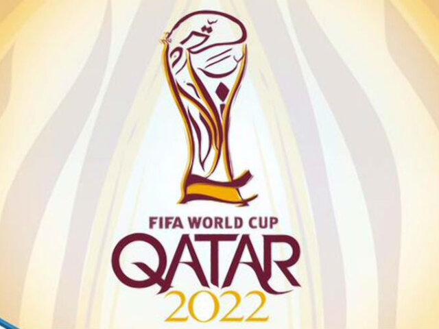 Qatar 2022: Seis cosas que no podrás hacer en el próximo y peculiar Mundial [FOTOS]