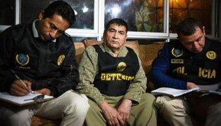 Solidaridad Nacional asegura que expulsó a alcalde de La Victoria en 2016