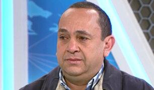 ONG venezolana pide perdón por actos delictivos de algunos de sus compatriotas
