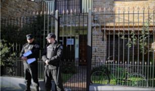 'Cuadernos K': primo de Macri confesó haber entregado coimas