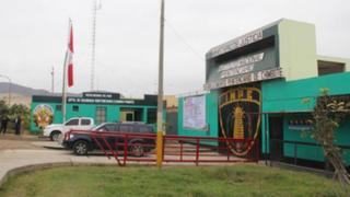 Áncash: registran 52 casos de TBC en penal Cambio Puente