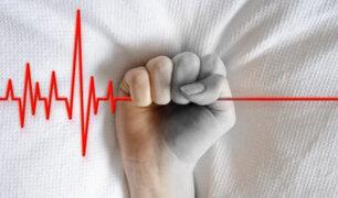 Chile: comisión de Salud aprueba eutanasia