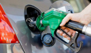 Presidente de Venezuela anunció fin de la gasolina subsidiada
