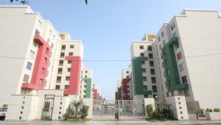 Aprueban ley que permite a propietarios demandar a inquilinos morosos
