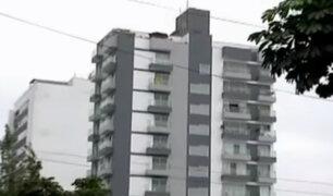 El boom inmobiliario continúa en ascenso
