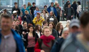 Alemania: Tribunal Constitucional aprobó existencia de un tercer género
