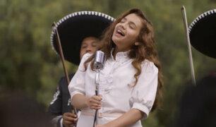 Paquita la del Barrio: ¡La vida parece sonreírle a 'Chica', pero una desgracia ocurrirá! [VIDEO]
