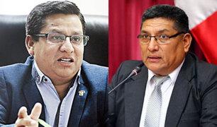 Congresistas apoyan medida que exige pasaporte a venezolanos