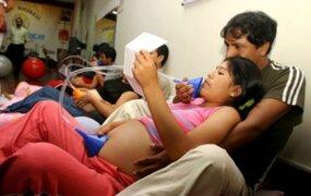 Cálculo para pago de utilidades incluirá la licencia de maternidad