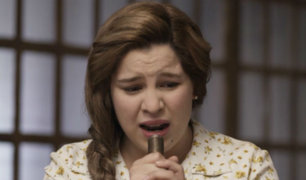 Lo que se viene en Paquita la del Barrio: ¡Chica tendrá un accidentado debut! [VIDEO]