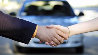 Compras de vehículos e inmuebles deberán ser obligatoriamente bancarizadas