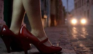 Explotación sexual contra menores aumentó en Colombia