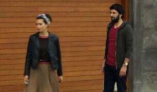Kara Para Ask: ¡Asli es detenida y la relación entre Elif y Omar se complica! [VIDEO]