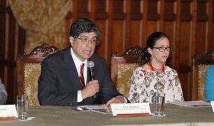 Ecuador anunció su salida del ALBA
