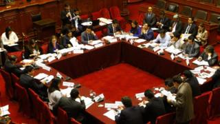 ¿Qué opinan los peruanos sobre la no reelección de congresistas?