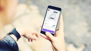 Indecopi lanza guía para conocer qué filtros usan las empresas de los taxis por aplicativo