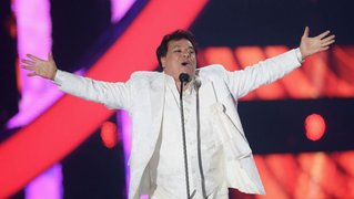 Juan Gabriel: recuerde su exitosa carrera artística a dos años de su muerte