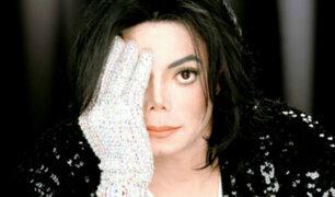 Michael Jackson habría cumplido 60 años