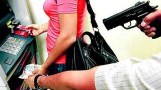 Aumentan secuestros al paso: víctimas son obligadas a retirar dinero de cajeros