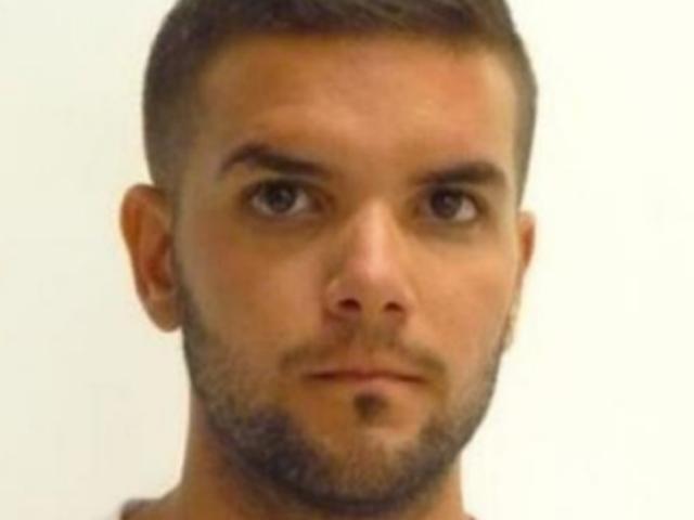 España: detienen a miembro de La Manada por intento de robo y fuga