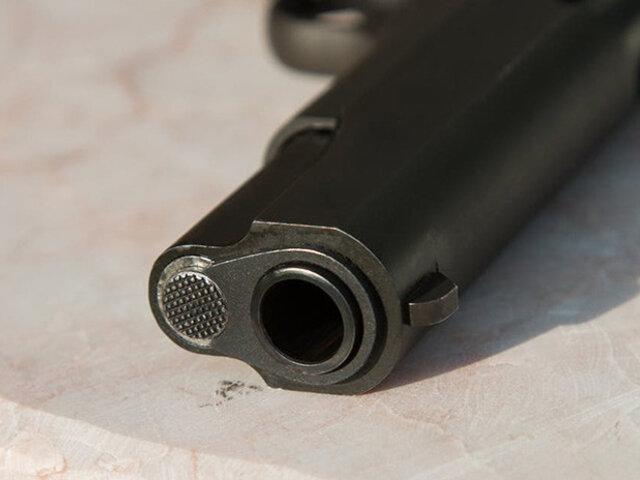 Barrios Altos: sujeto mató a balazos a su expareja y la prima de esta
