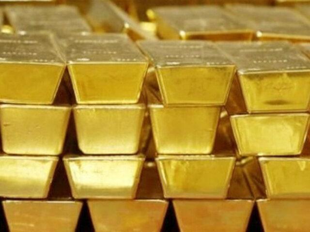 Caso Cuellos Blancos: la coima de los $50 mil por el oro ilegal