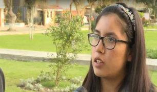San Isidro: joven denuncia acoso sexual en bus de transporte público