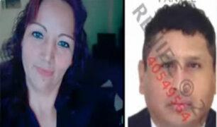 Callao: víctima de feminicidio era constantemente acosada