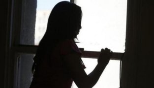 Callao: escolar casi fue violada por dos alumnos dentro de colegio