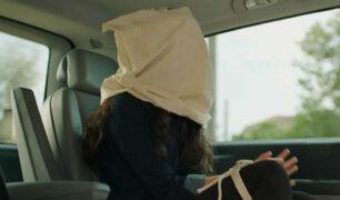 Kara Para Ask: ¡Una desgracia tras otra caen sobre Elif! [VIDEO]