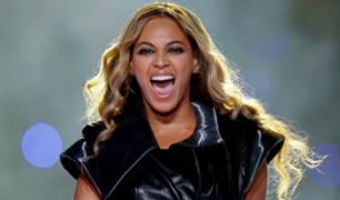 Beyoncé cumplió 37 años y su madre lo celebró publicando una inédita foto de la cantante