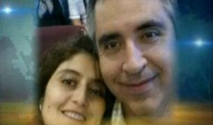 Caso vientre de alquiler: piden liberación de pareja chilena acusada de trata