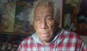 El 'feo Campos' y el policía Gamboa recibirían pensión de gracia